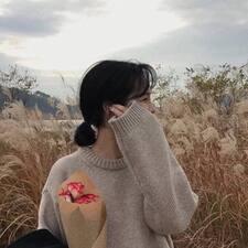 Profil korisnika 译丹