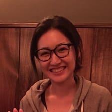 Profil utilisateur de Watanabe