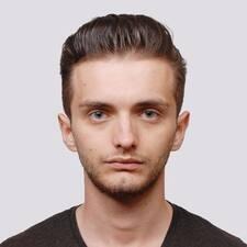 Profil korisnika Mazerschi