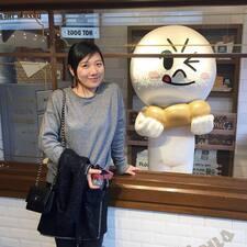 Xiaoweiさんのプロフィール