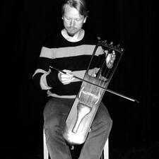 Pekka Juhani User Profile