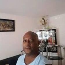 Richard Wiafe User Profile