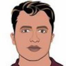 Profilo utente di Francisco José