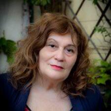 Claude Et Anne felhasználói profilja
