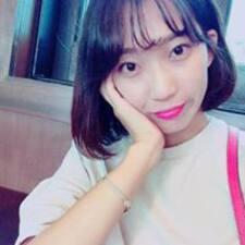 Seona님의 사용자 프로필