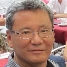Chong Chul