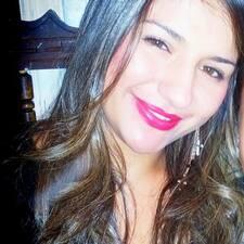 Profil korisnika Laura Vanessa