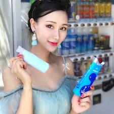 Profil utilisateur de 曦桐