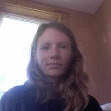 Mira User Profile