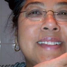 Profilo utente di Rani
