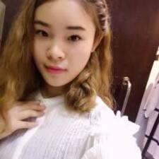 铂 User Profile