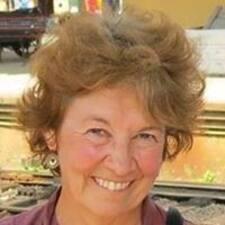 Profil utilisateur de Anne-Noële