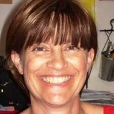Profil utilisateur de Marie-Blanche