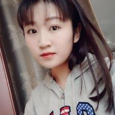 Profil utilisateur de 双