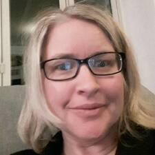 Profilo utente di Birgit Pihl