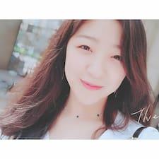 李紫瑶 - Profil Użytkownika