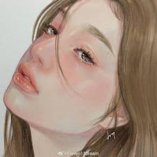 邵 User Profile