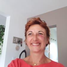 Agata Kullanıcı Profili
