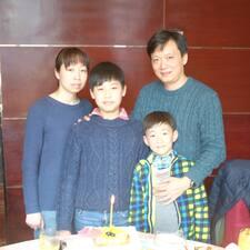 Xiao Meng