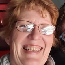 Deb Brugerprofil