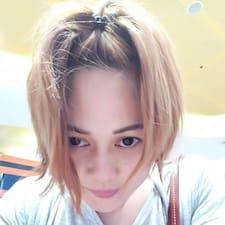Profil korisnika Nania