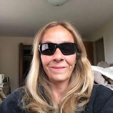 Profil korisnika Michele