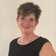 Jo-Anne User Profile