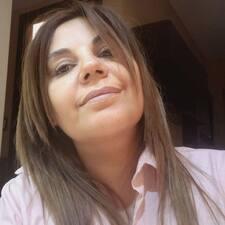 Leticia님의 사용자 프로필