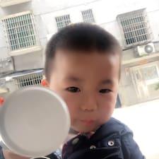 Perfil de usuario de 国玄