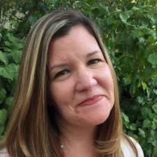 Kirsten Ann User Profile