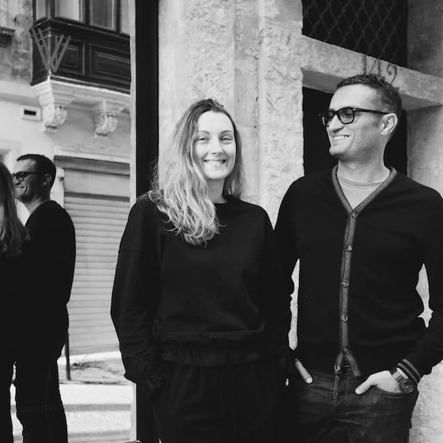 Profil utilisateur de Valletta Vintage