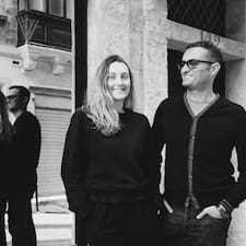 Valletta Vintage Kullanıcı Profili