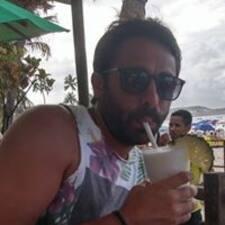 Emiliano - Profil Użytkownika
