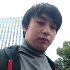 Pengcheng的用户个人资料