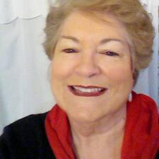 Profilo utente di Phyllis