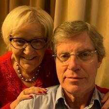 Magda & Willyさんはスーパーホストです。