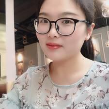 Profilo utente di 丽萍