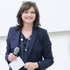 Hermine Brugerprofil