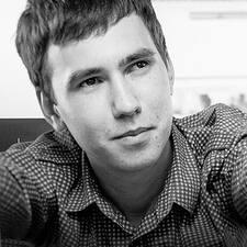 Степан Kullanıcı Profili