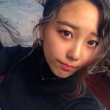 Rai User Profile