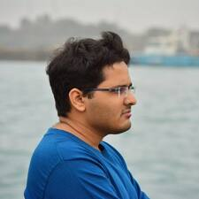 Hash User Profile