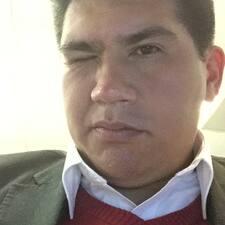 José Alberto - Profil Użytkownika