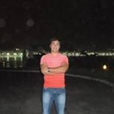 Bruno Leal User Profile