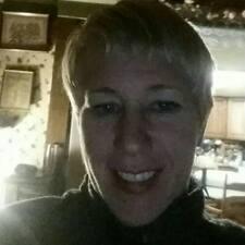 Profil korisnika Mary Sue