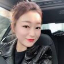 Profil korisnika 寒妮