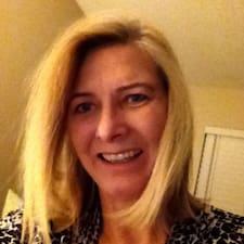 Profil utilisateur de Karen Ann