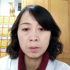 育红 - Profil Użytkownika