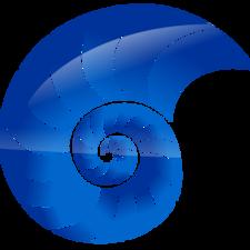 Profilo utente di Nautilus