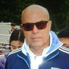 Francesco User Profile