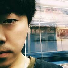 Perfil de usuario de Kisyou
